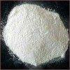 Feed grade L-Lysine hydrochloride