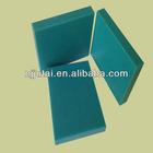 anti-static uhmw sheet blue uhmw pe sheet