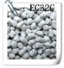 Calcium Carbonate Additive Masterbatch EC32C