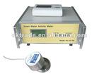 HD-3A,smart water activity meter
