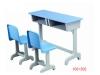 School Desk & Chair 103+202