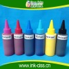 Art Paper Ink / Coated Paper Ink for epson T50 R230 (no need heat)