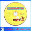 dvd replication,recordable,printing