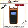 Fiber instrument- optical power meter