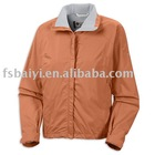 jack-windbreak jww003-a/Windbreaker/windcheater
