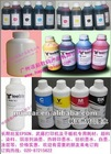 Solvent Textile inkjet printer ink