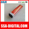 High quality power bank, factory direct sale with promotion price