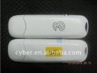 Huawei E169 USB HSDPA 7.2 M USB modem