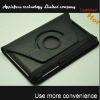 new design high quality leather case For google nexus 7 cover, For google nexus 7 cover