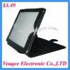 apple ipad case