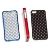 new TPU soft case for iphone 5