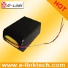 Power Normal Lithium-ploymer battery pack