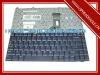 laptop keyboard original notebook keyboard