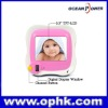 Surveillance Color Baby CCTV Camera