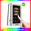 Best Touch Screen Ebook Reader 7 Inch With TTS (DW-E-007)
