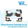 oem for htc mobile phone parts