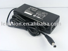 AC adapter for Toshiba 19V 4.74A