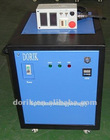igbt frequency 12v to 6v converter