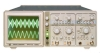 Oscilloscopes DF4313D