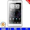 GSM Big Touch Screen Low Cost Mobile Phone