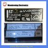 input relay module - F3AA024E