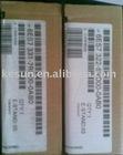 SM322, 4DO, 15V DC,20MA, HAZARDOUS AREAS (6ES7322-5RD00-0AB0)