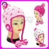 children's hats RQ-B12