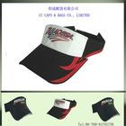 wholesale kids sun visor hat ccap-0136