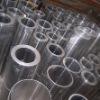 Aluminium/Aluminum belt
