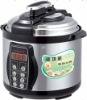 digital 1000G Electric pressure cooker/Rice cooker