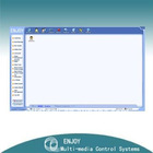 classroom management system software