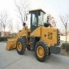 Economic proessional wheel loader AKL-Y-918