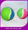 Velcro washing ball