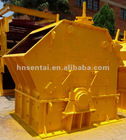 [Photo] Sentai fine sand making machine