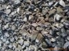 anode scrap Residual extremely