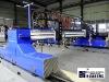 Oxy-fuel Plasma Cutting Machine