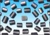 low chromium alloyed casting bars