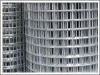 ss welded wire mesh(manufacture)