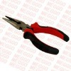 plier (combination plier, cutting plier )
