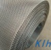 Hot Selling Aluminum Wire Mesh