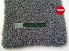 BEST!!! RoHS Artificial turf grass carpet/Cut Pile Grass Turf Outdoor Carpet