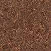 1000*1000MM polished floor tiles