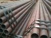 engineering structure pipe