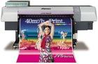 Digital Print Machine