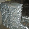 Fine Quality Galvanized Wire