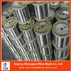 High Quality 201 stainless steel wire low price
