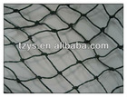 Rope Mesh of PVC Coated