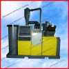 99% Separate Rate Recycle Copper wire machine