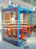 hot selling foam concrete block cutting machine