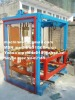 hot selling foam concrete block cutting machine